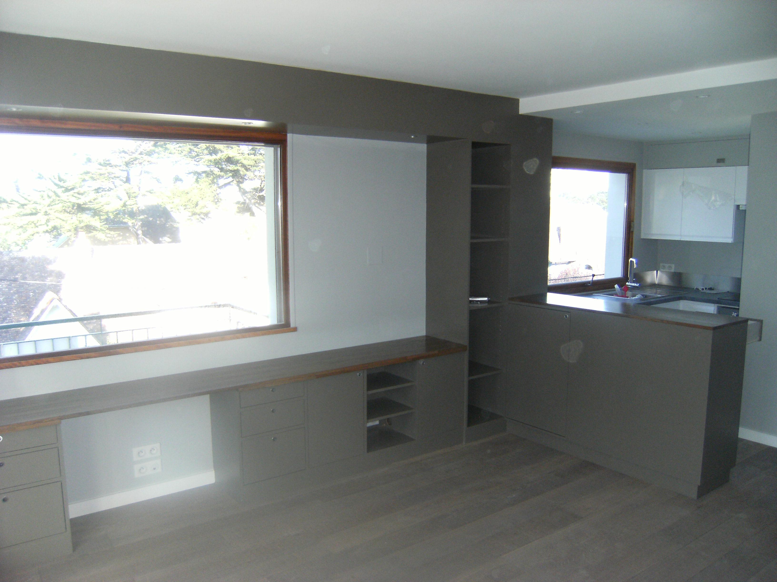 fabrication et pose jetouchedubois. Black Bedroom Furniture Sets. Home Design Ideas